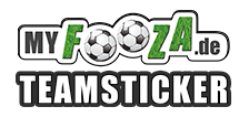 myfozza Teamsticker